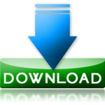 KAJ download