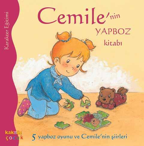 Cemile'nin-Yapboz-Kitabı