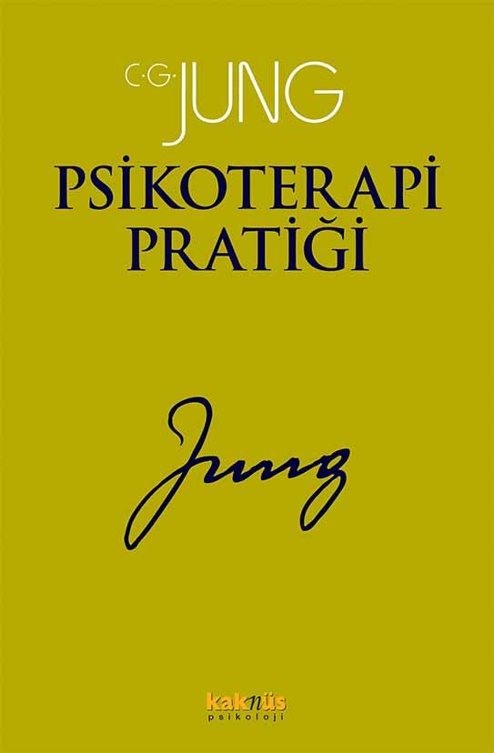 psikoterapi-pratiği-kapak_2015