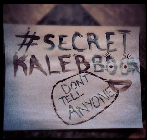 secretkalebbook-new26