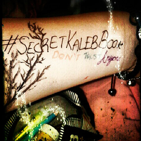 secretkalebbook11