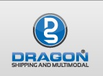 Dragon Logistic