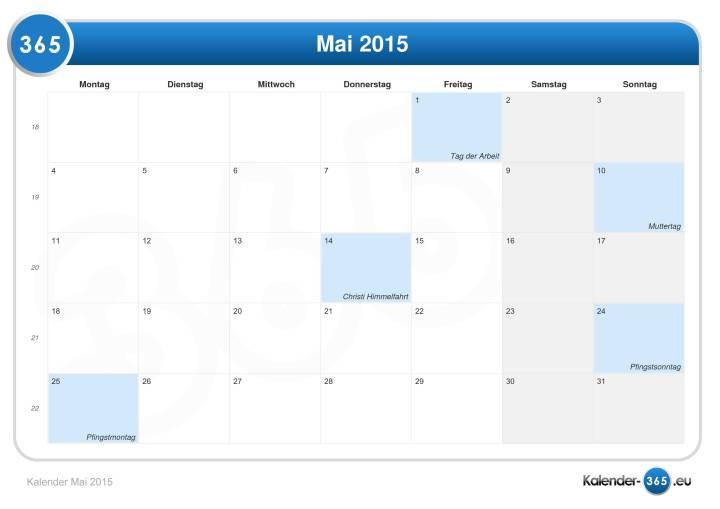 Kalendar Kuda2015 | Search Results | Calendar 2015