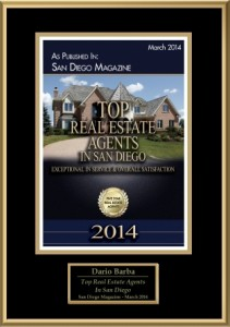 2014-top-real-estate-agent