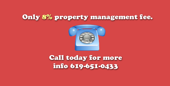 Slide3-Property-management