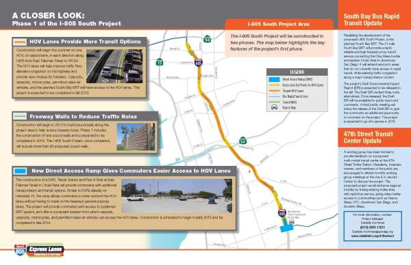 interstate-805-south-project_Page_2