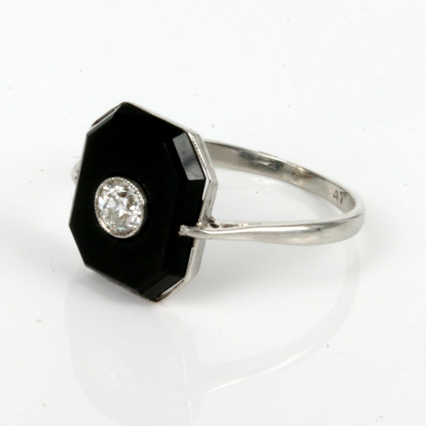 mens black onyx wedding rings black onyx wedding ring Mens black onyx wedding rings Mens Black Onyx Wedding Rings Hd Image