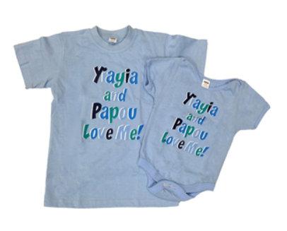 YIAYIA AND PAPOU LOVE ME! GREEK KIDS T-SHIRT - Mozilla Firefox 29112013 104451 AM