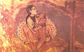 taboo incest art drawings