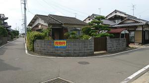 kitakuroda361-6