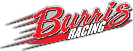 Burris Racing Tires Required