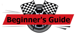 Beginner's Guide: Kart Numbers for Outlaw Kart Racing