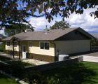 Kamloops House For Sale 526 Battle Street