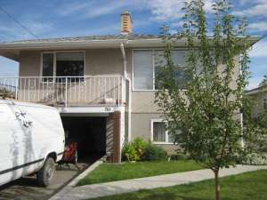 North Kamloops Home for Sale Property