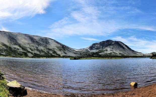 fish-lake-panor