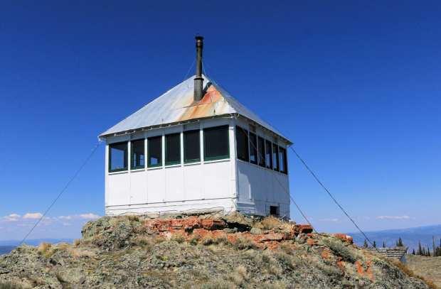 Greenstone Mountain 018r
