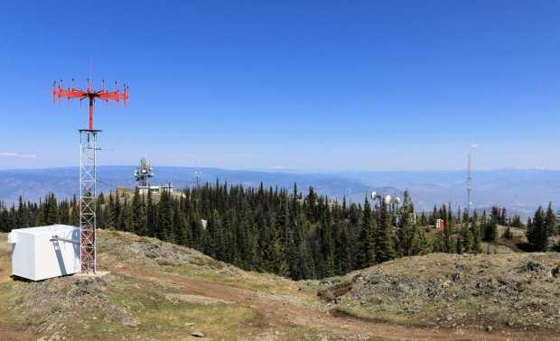 Greenstone Mountain 021r