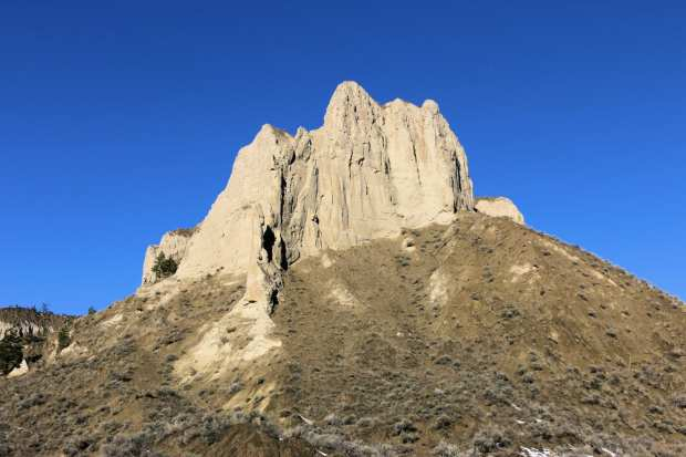 Harper Silt Cliffs 004r