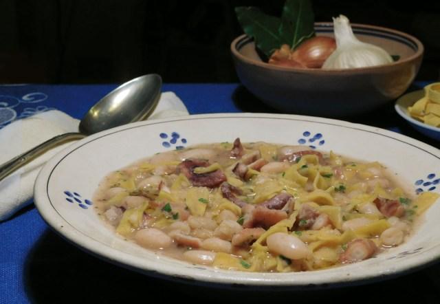 pastafagmosc1