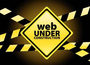 Web-under-construction_medium