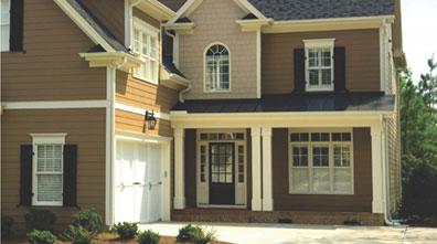 home-transferrable-warranty-on-windows