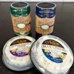 Review: Simply Artisan Reserve Cheeses & a Beach Giveaway