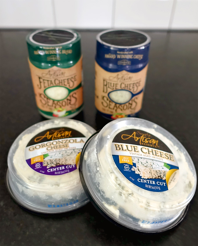 Simply-Artisan-Reserve-Gorgonzola-Cheese-Review