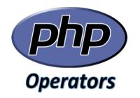 php-operators