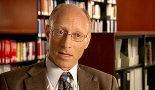 Gerald Epstein, CSIS Washington