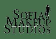 LOGO-Sofia-Makeup-Studios.png