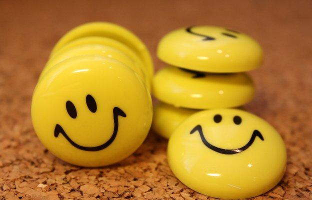 щастие