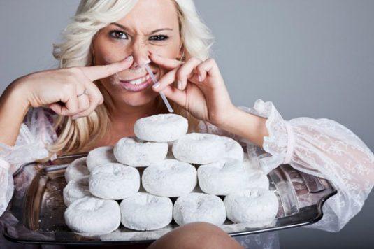 Какво се случва с тялото ти, когато спреш захарта
