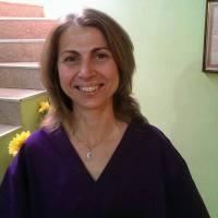 Теодора Димитрова Драговска