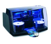 Duplicateurs de disques DP-4200 Series