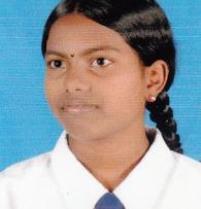 Shanthini_K-195x255