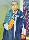 DR.A.THIYAGARAJAH