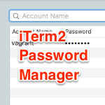iterm2-password-manager-01-th