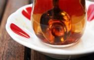 Çay-Sen :