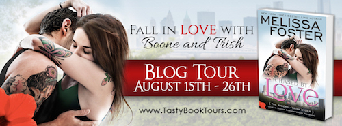 BlogTour_Chased