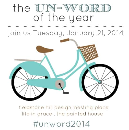 Unword2014badge_rough-draft-1