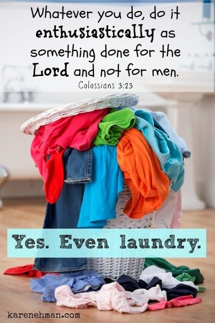 bv.col.3.23.laundry