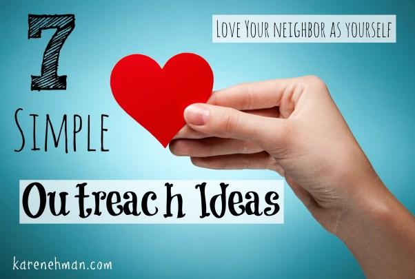 outreach.ideas