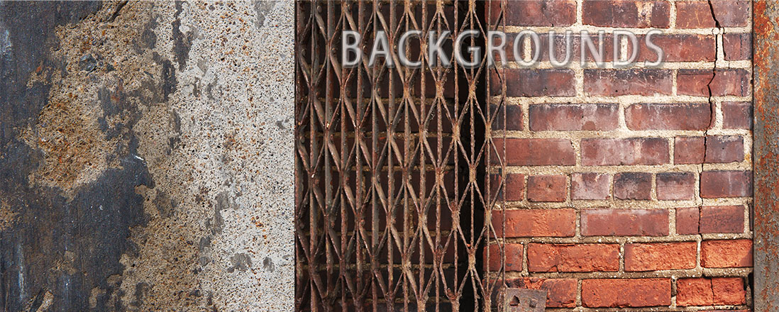 Backgrounds-2-SY-Web