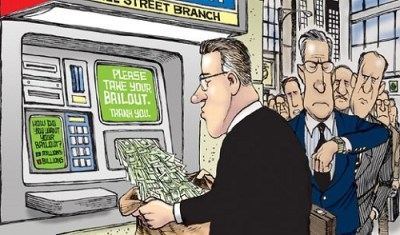 Banksters_Cartoon_02