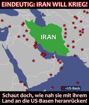 Iran_bedroht_US_Basen
