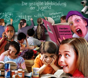 Dees_School_1_german