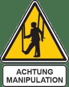 Manipulation_01_german