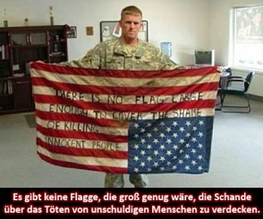 Soldier_Flag_german