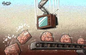 TV_Press