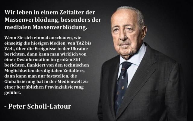 Quote_Scholl-Latour_01